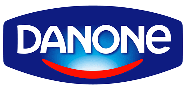 Danone Canada adopte des technologies vertes pour ses emballages.