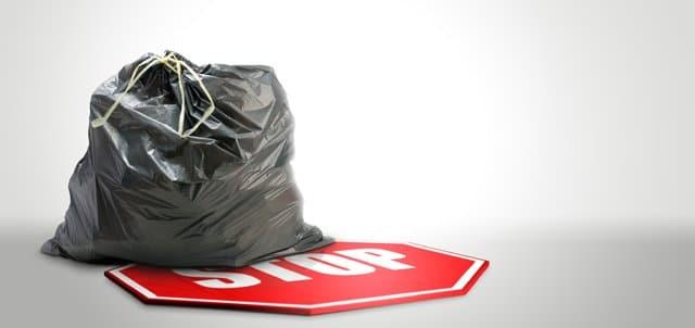 Une campagne pour réduire les emballages dans les Pyrénées-Orientales.