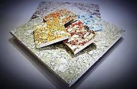 Roithane - Emballage écologique
