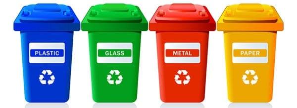 Tri sélectif : le ministère de l'Ecologie propose un nouveau logo pour les emballages