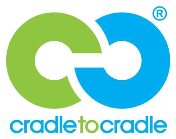 La certification « Cradle to Cradle »