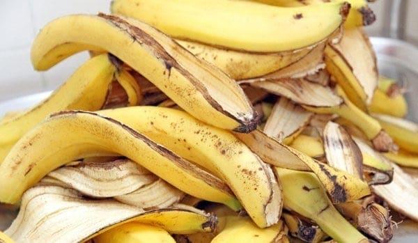 Sacs en fibre de banane
